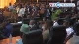 Manchetes Africanas 15 Setembro 2021: Reuniōes em Conacri sobre futuro do país pós-golpe