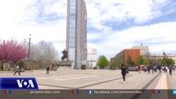 Kosova përballë dezinformimit