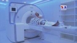 Ալցհայմերի և Պարկինսոնի հիվանդությունների պատճառները պարզելու միտումով, հետազոտողները մշտապես բարելավում են բժշկական սարքերը