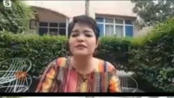 خواتین کے حقوق کیلئے مرد ساتھ نہیں دیتے: سماجی کارکن جلیلہ حیدر