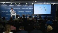 """Росію ізолюють, як Лівію через результати розслідування по """"Боїнгу"""" - журналіст"""