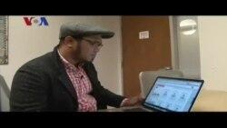 Tyo Guritno, Pendiri Situs 'Good.Co' di San Francisco