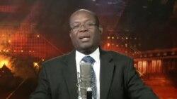 Ayiti: Moïse Jean Charles manifestasyon. Etazini: Tansyon ant Demokrat ak Prezidan Trump.