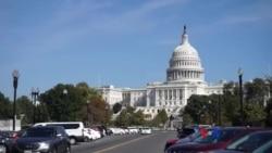 美國參議院將聽證審議電信業巨頭合併案引發反壟斷擔憂