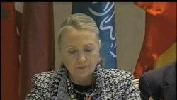 2012-09-29 美國之音視頻新聞: 美國向敘利亞反對派追加財政支持