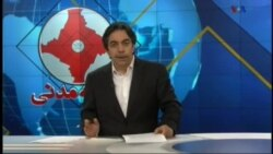 جامعه مدنی، ۶ سپتامبر: پیروزی اعتصاب کارگران بافق