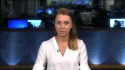 Студія Вашингтон. Конгресмени вітають ідею продажу Україні «Джавелінів»