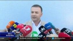 PD publikon dokumente: Kryebashkiaku i Shkodrës i dënuar në Itali
