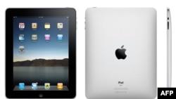 Od danas iPad manija širom sveta