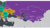 """""""გარდამავალი ქვეყნების"""" შესახებ ანგარიშში კვლავ ქართული სასამართლოს დამოუკიდებლობაზეა საუბარი"""