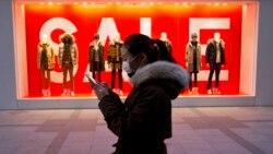 VOA Asia – A U.S.-China trade war may already be underway