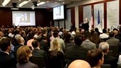 Јункер: Европа е добра за американскиот бизнис