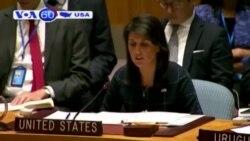 """Triều Tiên dọa """"gây đau thương"""" cho Mỹ"""