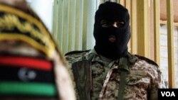 Tersangka Ahmed Abu Khatallah diduga merencanakan serangan untuk menarget lebih banyak warga AS (foto: dok).