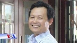 Làm hồ sơ giả đi Mỹ, cựu giám đốc Sở Ngoại vụ Khánh Hòa hầu tòa