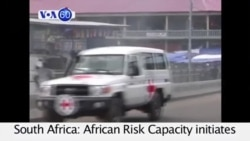 VOA60 Afirka: Cutar Ebola da Afirka ta Kudu, Fabrairu 11, 2015