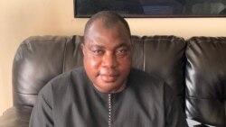 Mamadou Ben Diabate felaw lamerik jamanatigisigi kalafiliw jaabiw jatew
