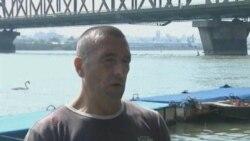 تلاش برای حلوگيری از خودکشی در صربستان
