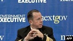 Ðô đốc Mullen nói ông e ngại Bắc Triều Tiên có thể có hành động khiêu khích nữa bằng cách tấn công nhắm vào chiến hạm của Nam Triều Tiên