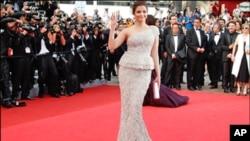 64واں کینز فلم فیسٹیول شروع، دنیا بھر کی فلموں میں سخت مقابلہ