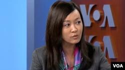 수미 테리 미 전략국제문제연구소(CSIS) 선임연구원.