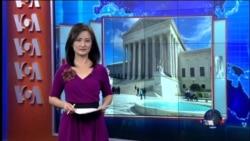 VOA卫视(2015年12月9日 第一小时节目)