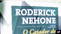 """"""" O Catador de Bufunfa"""", de Roderick Nehone"""