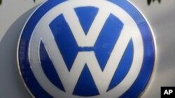 Volkswagen admitió que 11 millones de vehículos en todo el mundo están afectados por el software engañoso.