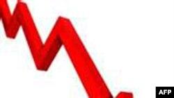 Российская экономика: как бороться с кризисом?