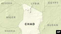 Tchad : le gasoil « made in Chad » rare