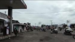 Jeshi na Polisi wafanikiwa kuzuia shambulizi liliouwa watu 9
