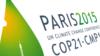 Paris Primer: Rundown on Climate Talks