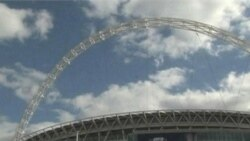 Smooth Transport Will Be Key to London Olympics