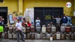 """Licencias a Venezuela, ¿son o no son un """"relajamiento"""" de las sanciones?"""