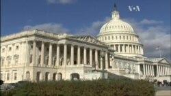 """Сенат США ухвалив """"Акт Підтримки свободи в Україні"""""""