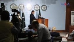 آسیہ بی بی آزاد شہری کی حیثیت سے پاکستان میں موجود ہیں: دفتر خارجہ