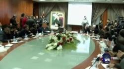 摩洛哥宣称捣毁伊斯兰国相关恐怖小组