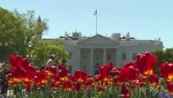 Пенс понуди американска помош за имплементација на Договорот за името