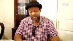 Kuhlelo Zimbabwe Today - Asixoxeni