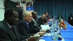 2012-06-08 粵語新聞: 非洲領導人籲聯合國為馬里提供軍事支持