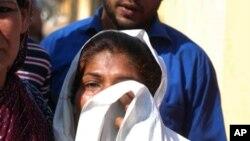 خواتین کے حقوق کے تحفظ کے لیے قانون سازی اور عملی اقدامات کے لیے حکومت پرعزم