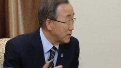 اظهار نظرهای متضاد در اجلاس سران کشور های غیر متعهد