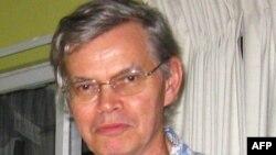 Ông Ben Kerkvliet nói 'ông không ngạc nhiên khi thấy các giới chức Đảng không công khai ủng hộ đa nguyên, đa đảng'.