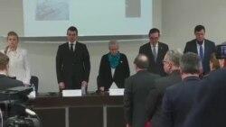 Македонија: Комеморација за жртвите на холокаустот