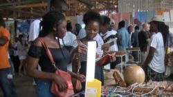 São Tomé e Príncipe: Na celebração do seu dia, jovens exigem formação