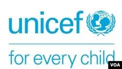 """UNICEF bày tỏ tin tưởng rằng Việt Nam """"sẽ hoàn thành trách nhiệm chăm sóc và bảo vệ trẻ em, theo nguyên tắc vì lợi ích tốt nhất cho trẻ em""""."""