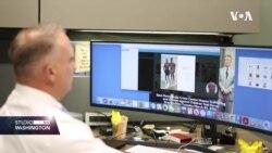 Tehnologija prepoznavanja lica od velike je pomoći policiji
