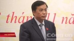 Việt Nam chưa buông TPP