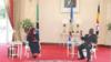 Tanzania na Uganda zasaini mikataba ya sekta ya mafuta na gesi