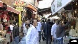 Bizneset turke kërkojnë tregje të reja për eksportet e tyre